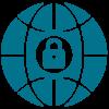 isatis-cyber-security